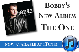 bobby-the-one-on-itunes