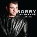 Bobby McIntyre