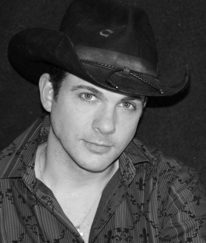 Bobby McIntyre country music photos
